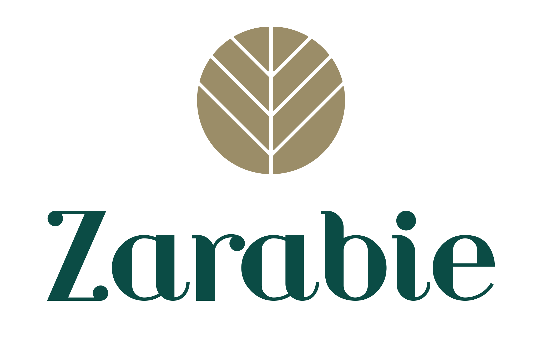 Zarabie